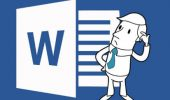 Преобразование файла MS Office для онлайн перевода на латиницу