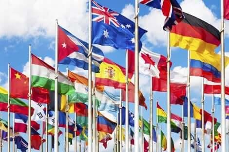 Контакты посольств в РК, представительства в Казахстане
