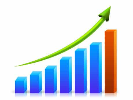 Официальная ставка рефинансирования НБ РК
