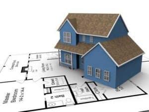 Адресный регистр РК - поиск по кадастровому номеру, коду РКА и коду АР - поиск по земельным участкам, недвижимости, домам, квартирам, нежилым помещениям