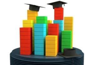 Полный список колледжей и училищ в Казахстане