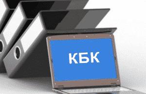 Справочник КБК по налогам в Казахстане на 2020 год