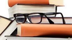 Как проходит аттестация педагогов начального, основного среднего и общего среднего образования