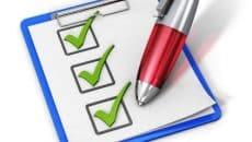 Как проходит национальное квалификационное тестирование педагогов