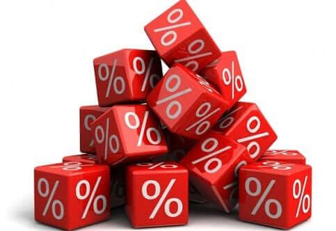 Все ставки налогов РК на текущий год ИПН, КПН, НДС, патент, СНР, транспорт, замельный налог, имущество, социальные отчисления, социальный налог, ОПВ, ОППВ, ОСМС.