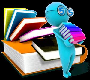 Аттестация дошкольного воспитания и обучения, образовательные программы технического и профессионального, послесреднего, дополнительного образования