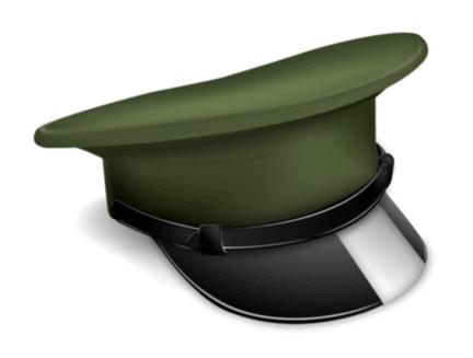 Альтернативная воинская служба в ВТШ МО РК