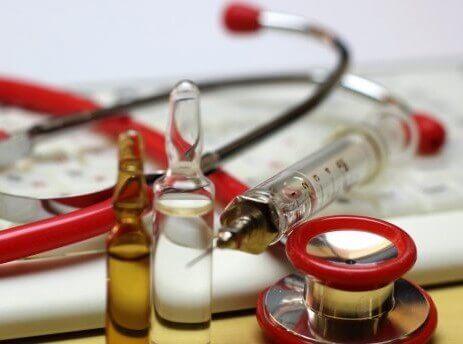 Бесплатное лечение по ГОБМП в РК