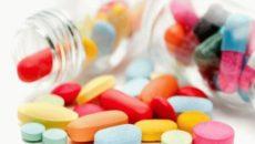 Кому положены бесплатные лекарственные средства от государства