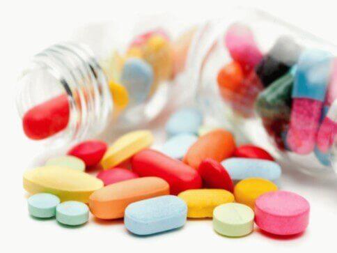 Как получить бесплатные лекарства в РК