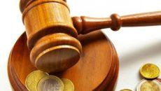 Размеры государственной пошлины в судах Казахстана