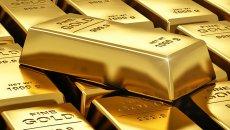 Ежедневный курс золота в Казахстане