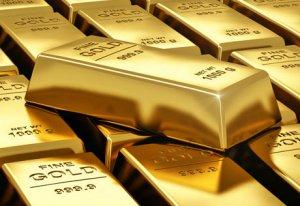 Цена золота за 1 грамм в тенге на сегодня Казахстан - Стоимость грамма золота в тенге - Курс золота