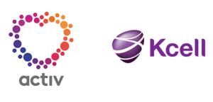 Регистрация ИИН и IMEI в Kcell и Activ