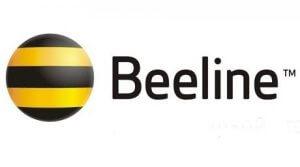 Регистрация ИИН и IMEI в Beeline