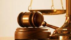 Вопросы с ответами, темы эссе, задачи для кандидатов в судьи