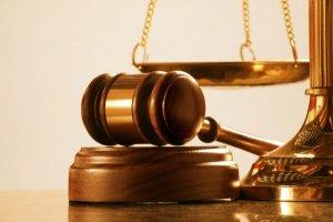Вопросы с ответами, темы эссе, задачи кандидатам в судьи РК