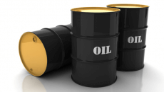 Ежедневный курс нефти в Казахстане