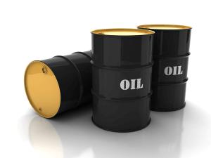 Цена на нефть в Казахстане на сегодня - Актуальный курс нефти сейчас в РК