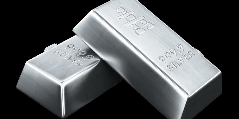 Стоимость и цена серебра за 1 грамм в тенге на сегодня в Казахстане - Ежедневный курс серебра РК