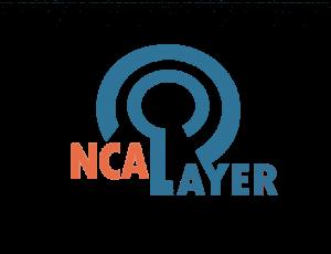 Скачать NCALayer и онлайн проверка работы: egov.kz, pki.gov.kz и КНП в 2021 году
