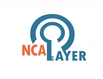Скачать NCALayer и онлайн проверка работы