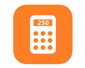 Как заполнить 250 форму декларации по всеобщему декларированию в Казахстане